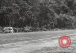 Image of United States troops Burma, 1944, second 39 stock footage video 65675061537