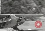 Image of United States troops Burma, 1944, second 40 stock footage video 65675061537