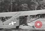 Image of United States troops Burma, 1944, second 43 stock footage video 65675061537