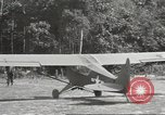 Image of United States troops Burma, 1944, second 45 stock footage video 65675061537