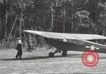 Image of United States troops Burma, 1944, second 47 stock footage video 65675061537