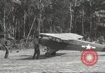 Image of United States troops Burma, 1944, second 48 stock footage video 65675061537
