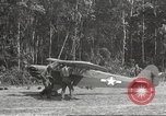 Image of United States troops Burma, 1944, second 49 stock footage video 65675061537