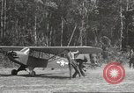 Image of United States troops Burma, 1944, second 50 stock footage video 65675061537