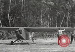 Image of United States troops Burma, 1944, second 51 stock footage video 65675061537