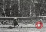Image of United States troops Burma, 1944, second 52 stock footage video 65675061537