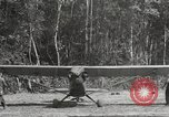 Image of United States troops Burma, 1944, second 53 stock footage video 65675061537