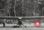Image of United States troops Burma, 1944, second 54 stock footage video 65675061537