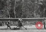 Image of United States troops Burma, 1944, second 55 stock footage video 65675061537