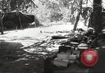 Image of United States troops Burma, 1944, second 56 stock footage video 65675061537