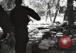 Image of United States troops Burma, 1944, second 58 stock footage video 65675061537