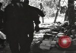 Image of United States troops Burma, 1944, second 59 stock footage video 65675061537