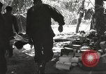 Image of United States troops Burma, 1944, second 60 stock footage video 65675061537
