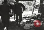 Image of United States troops Burma, 1944, second 61 stock footage video 65675061537