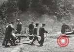 Image of United States troops Burma, 1944, second 62 stock footage video 65675061537