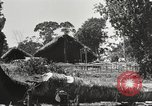Image of Allied soldiers Burma, 1944, second 5 stock footage video 65675061538