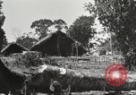 Image of Allied soldiers Burma, 1944, second 6 stock footage video 65675061538