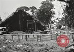 Image of Allied soldiers Burma, 1944, second 7 stock footage video 65675061538