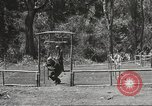 Image of Allied soldiers Burma, 1944, second 10 stock footage video 65675061538