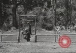 Image of Allied soldiers Burma, 1944, second 11 stock footage video 65675061538