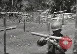 Image of Allied soldiers Burma, 1944, second 19 stock footage video 65675061538