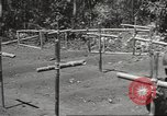 Image of Allied soldiers Burma, 1944, second 20 stock footage video 65675061538