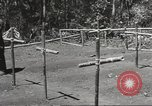 Image of Allied soldiers Burma, 1944, second 21 stock footage video 65675061538