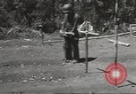 Image of Allied soldiers Burma, 1944, second 23 stock footage video 65675061538