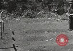 Image of Allied soldiers Burma, 1944, second 24 stock footage video 65675061538