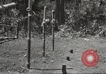 Image of Allied soldiers Burma, 1944, second 25 stock footage video 65675061538