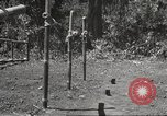 Image of Allied soldiers Burma, 1944, second 26 stock footage video 65675061538