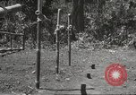 Image of Allied soldiers Burma, 1944, second 27 stock footage video 65675061538
