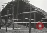 Image of Allied soldiers Burma, 1944, second 28 stock footage video 65675061538