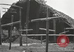 Image of Allied soldiers Burma, 1944, second 29 stock footage video 65675061538