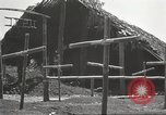Image of Allied soldiers Burma, 1944, second 30 stock footage video 65675061538