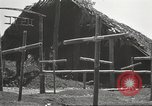 Image of Allied soldiers Burma, 1944, second 31 stock footage video 65675061538