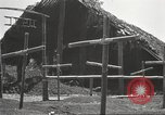 Image of Allied soldiers Burma, 1944, second 32 stock footage video 65675061538
