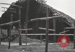 Image of Allied soldiers Burma, 1944, second 33 stock footage video 65675061538