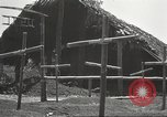 Image of Allied soldiers Burma, 1944, second 34 stock footage video 65675061538