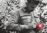 Image of Frank Merrill Myitkyina Burma, 1944, second 5 stock footage video 65675061540