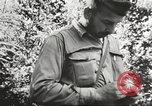 Image of Frank Merrill Myitkyina Burma, 1944, second 6 stock footage video 65675061540