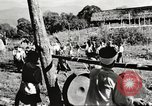 Image of Frank Merrill Myitkyina Burma, 1944, second 13 stock footage video 65675061540