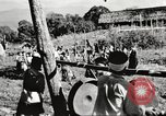 Image of Frank Merrill Myitkyina Burma, 1944, second 14 stock footage video 65675061540