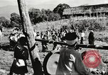 Image of Frank Merrill Myitkyina Burma, 1944, second 15 stock footage video 65675061540