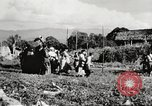 Image of Frank Merrill Myitkyina Burma, 1944, second 18 stock footage video 65675061540