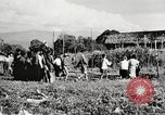 Image of Frank Merrill Myitkyina Burma, 1944, second 22 stock footage video 65675061540