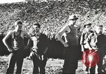 Image of Frank Merrill Myitkyina Burma, 1944, second 23 stock footage video 65675061540