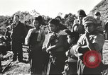 Image of Frank Merrill Myitkyina Burma, 1944, second 29 stock footage video 65675061540