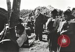 Image of Frank Merrill Myitkyina Burma, 1944, second 32 stock footage video 65675061540