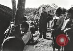 Image of Frank Merrill Myitkyina Burma, 1944, second 33 stock footage video 65675061540